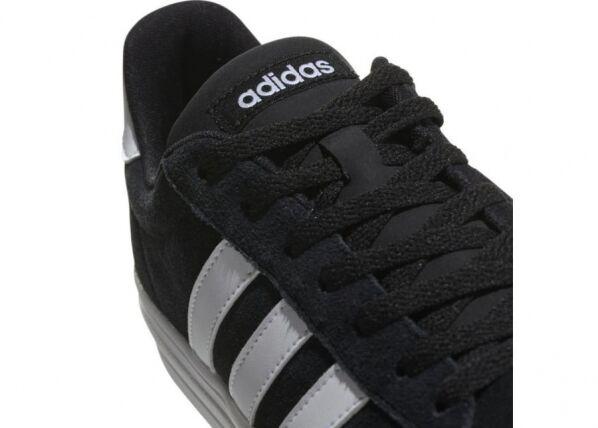 Image of Adidas Miesten vapaa-ajan kengät Adidas Daily 2.0 M