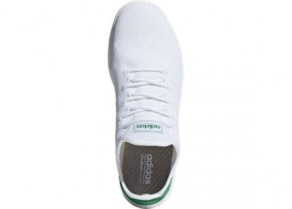 Image of Adidas Miesten vapaa-ajan kengät Adidas Court Adapt M