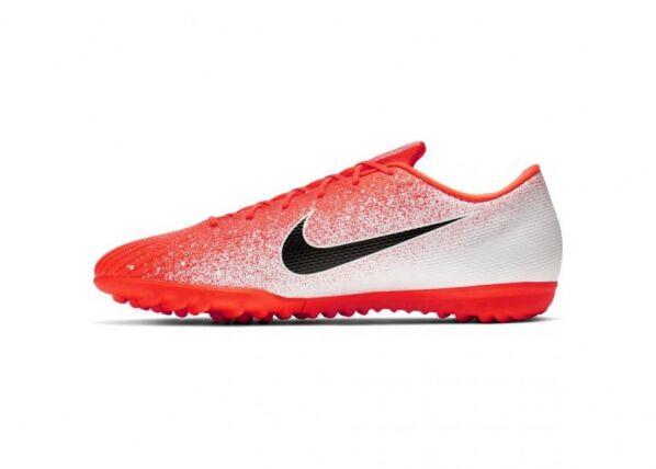 Image of Nike Miesten jalkapallokengät Nike Mercurial Vapor X 12 Academy TF M