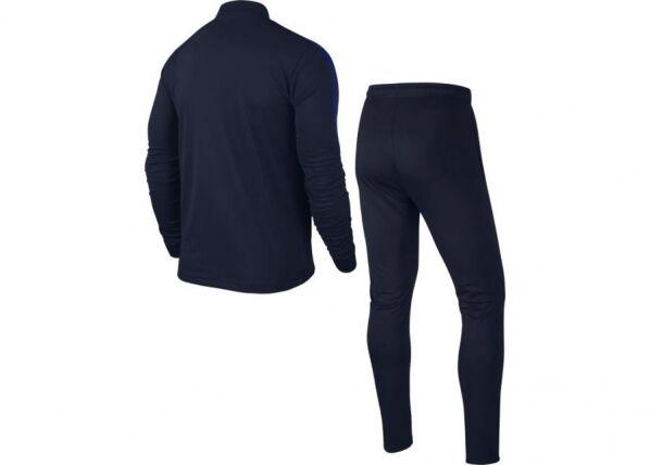 Image of Nike Lasten verryttelyasu Nike Academy 16 Knit 2 Junior 808760-451