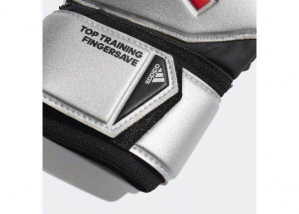 Image of Adidas Aikuisten maalivahdin hanskat adidas Predator TTRN FS DY2608