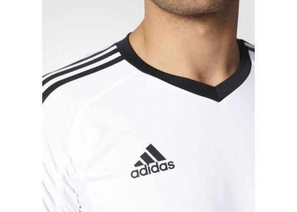 Image of Adidas Miesten maalivahdin paita adidas Revigo 17 M AZ5393