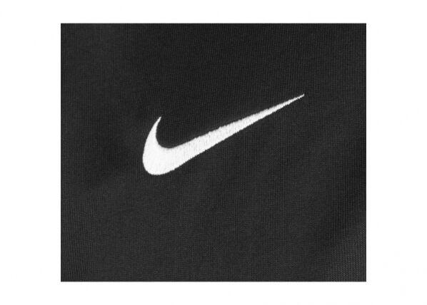 Image of Miesten verryttelytakki Nike Team Club Trainer M 658683-010
