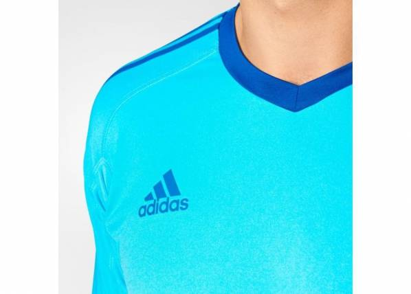 Image of Adidas Miesten maalivahdin paita adidas Revigo 17 M AZ5397