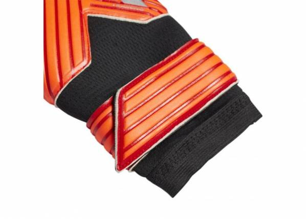 Image of Adidas Aikuisten maalivahdin hanskat adidas NMZ TRN MDY2588