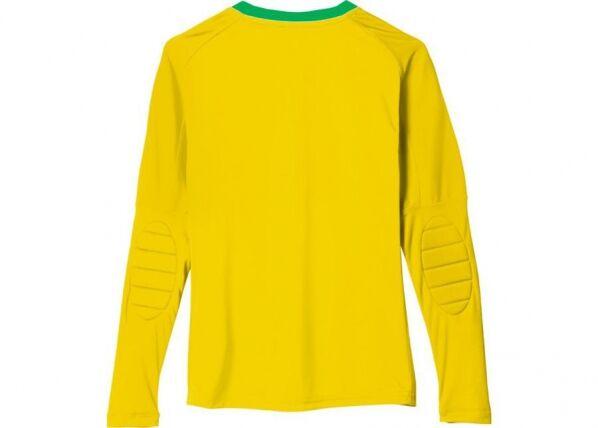 Image of Adidas Lasten maalivahdin paita adidas Revigo 17 Junior AZ5390