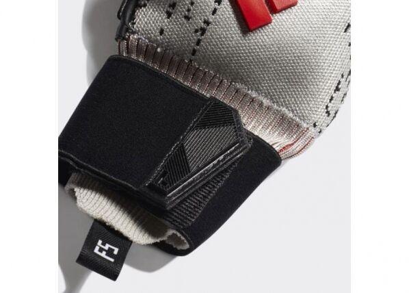 Image of Adidas Miesten maalivahdin hanskat adidas Predator PRO FS M DY2599