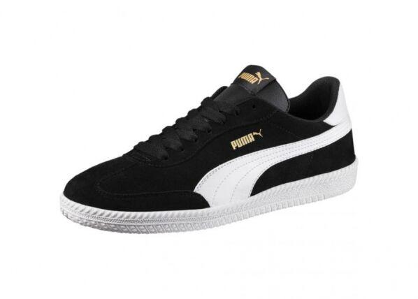Image of Puma Miesten vapaa-ajan kengät Puma Astro Cup M 364423 02