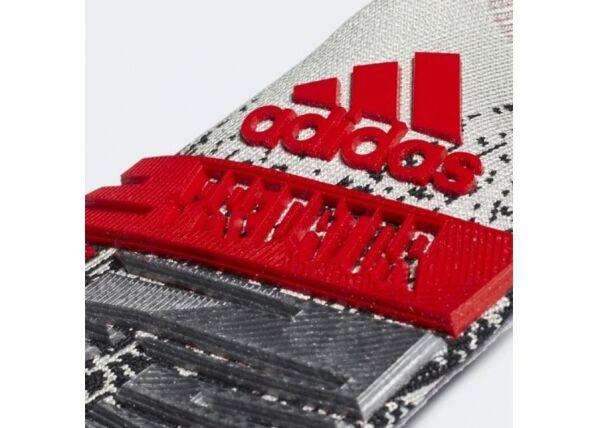 Image of Adidas Miesten maalivahdin hanskat adidas Predator Pro M DY2594