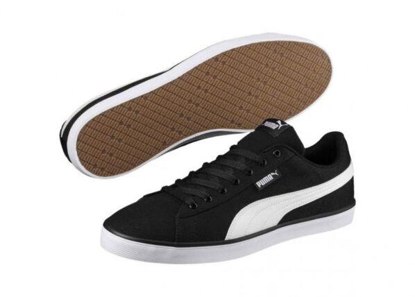 Image of Puma Miesten vapaa-ajan kengät Puma Urban Plus CV M 366414 02