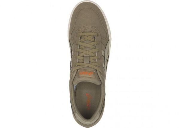 Image of Asics Miesten vapaa-ajan kengät Asics Aaron M 1201A008 201