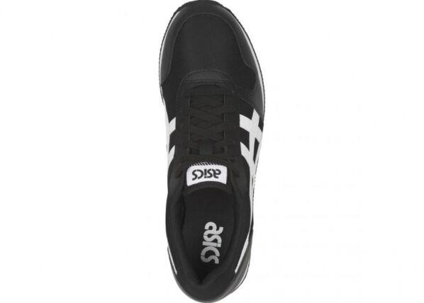 Image of Asics Miesten vapaa-ajan kengät Asics Curreo II M 1191A157 002