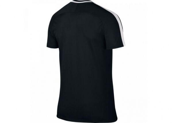 Image of Nike Miesten jalkapallopaita Nike Dry Academy 17 M 832967-010