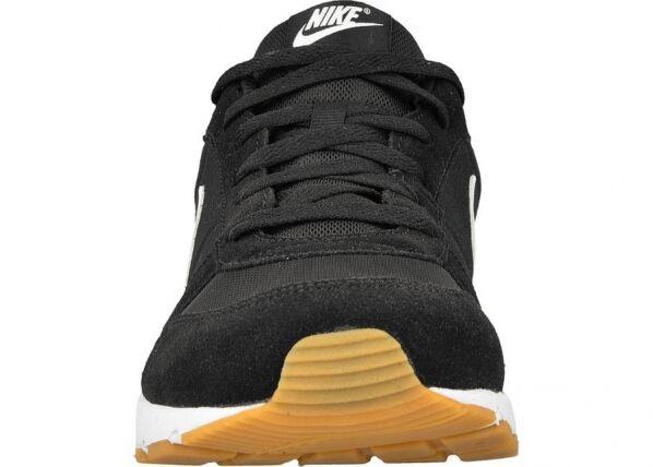 Image of Nike Miesten vapaa-ajan kengät Nike Sportswear Nightgazer M 644402-006