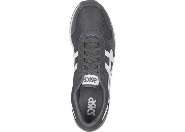 Image of Asics Miesten vapaa-ajan kengät Asics Curreo II M 1191A157-021