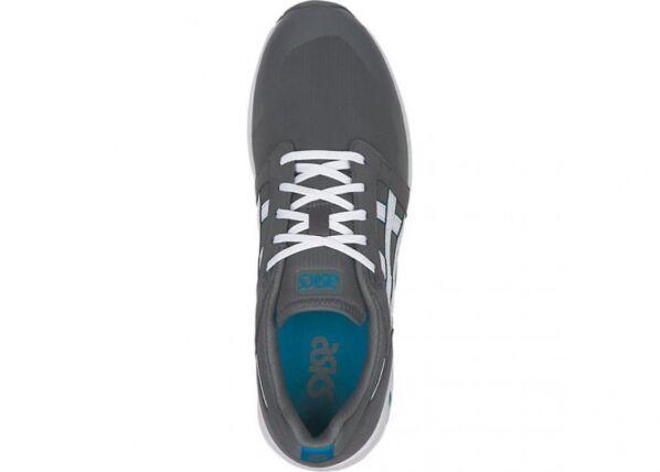 Image of Asics Miesten vapaa-ajan kengät Asics Gelsaga Sou M 1191A112 020