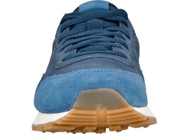 Image of Miesten vapaa-ajan kengät Nike Sportswear Air Pegasus 93 Leather M 827922-400