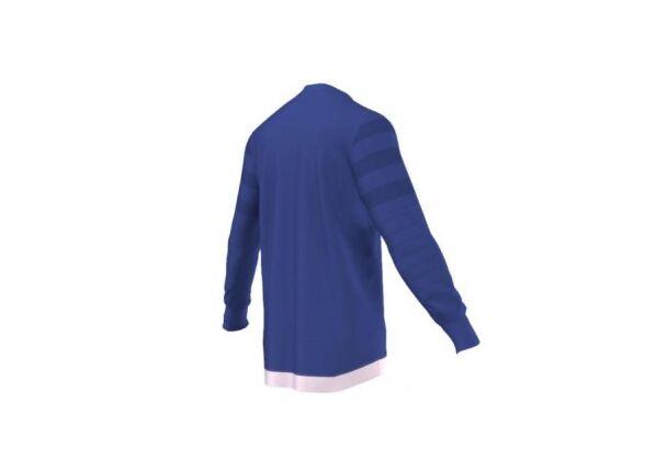 Image of Adidas Lasten maalivahdin paita Adidas ENTRY 15 GK Junior AP0325
