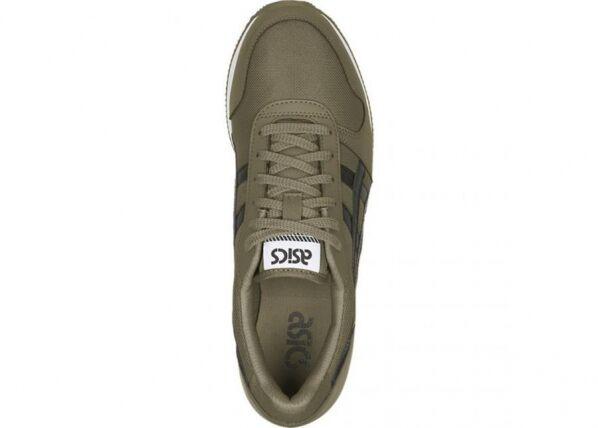 Image of Asics Miesten vapaa-ajan kengät Asics Curreo II M 1191A157 201