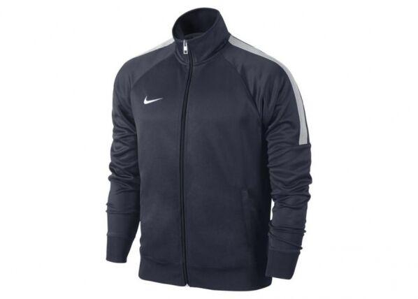 Image of Nike Miesten verryttelyhousut Nike Team Club Trainer M 658683-451