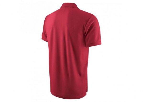 Image of Nike Miesten poolopaita Nike Team Core M 454800-657