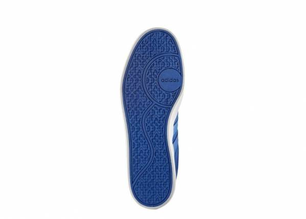 Image of Miesten vapaa-ajan kengät Adidas Originals VL Court Vulc M AW3928