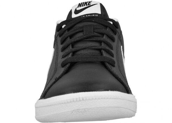 Image of Miesten vapaa-ajan kengät Nike Sportswear Court Royale M 749747-010