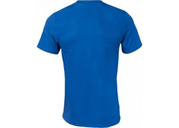 Image of Nike Miesten t-paita Nike TEAM CLUB BLEND TEE M 658045-463