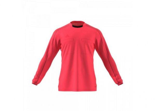 Image of Adidas Jalkapallotuomarin paita Adidas REFEREE16 JSY M AJ5918