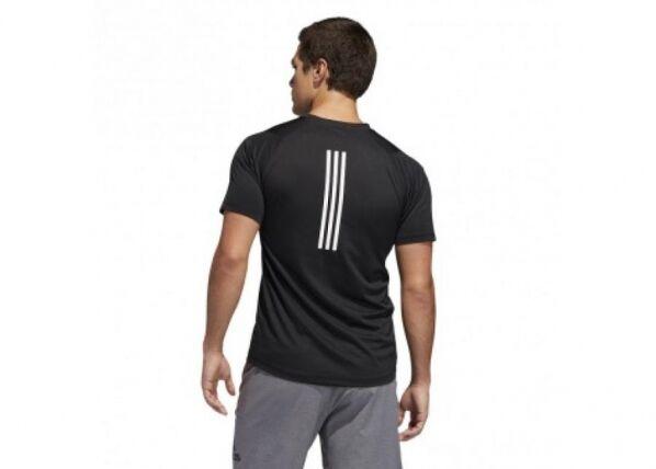 Image of Adidas Miesten t-paita Adidas Z FT 3ST M DW9825