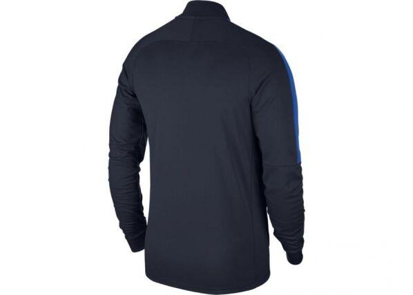 Image of Nike Miesten verryttelytakki Nike Dry Academy18 Footbal M 893701-451