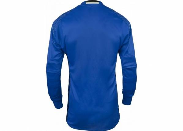 Image of Adidas Lasten maalivahdin paita Adidas Onore 16 GK Junior AI6344