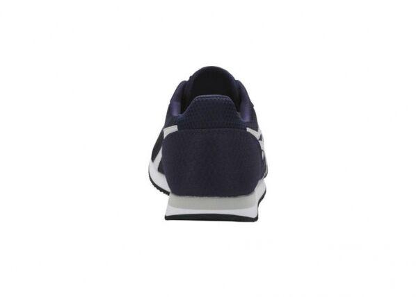 Image of Asics Miesten vapaa-ajan kengät Asics Curreo II M HN7A0-5896