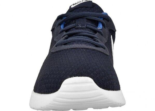 Image of Miesten vapaa-ajan kengät Nike Sportswear Tanjun M 812654-414
