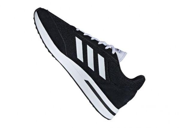 Image of Adidas Miesten vapaa-ajan kengät Adidas Run 70S M EE9752