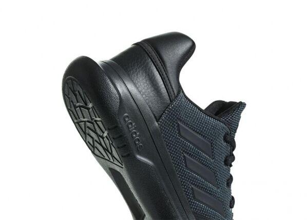 Image of Adidas Miesten vapaa-ajan kengät Adidas Fusion Flow M F36235
