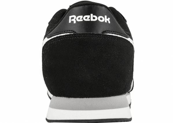 Image of Reebok Miesten vapaa-ajan kengät Reebok Royal Classic Jogger 2 M V70710