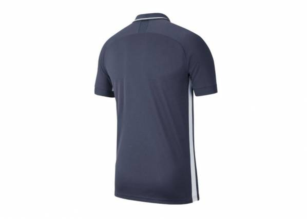 Image of Nike Miesten jalkapallopaita Nike Dry Academy 19 Polo M BQ1496-060