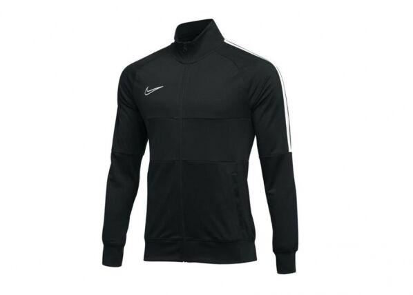 Image of Nike Miesten jalkapallopaita Nike Dry Academy 19 Track M AJ9180-010