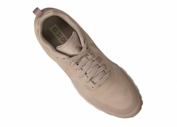 Image of Nike Miesten vapaa-ajan kengät Nike MD Runner 2 19 M AO0265-200