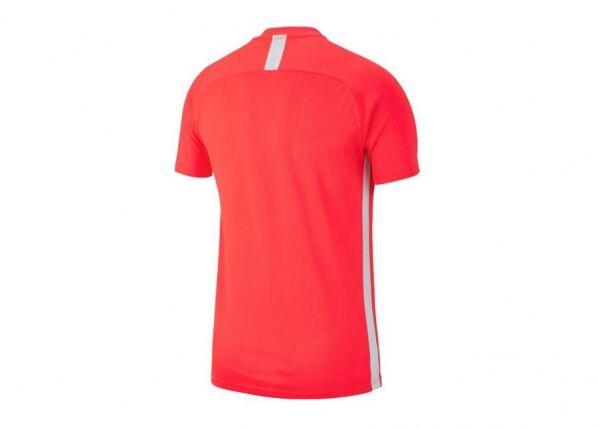 Image of Nike Lasten treenipaita Nike Academy 19 Junior AJ9261-671