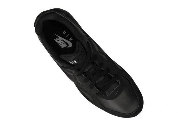 Image of Nike Miesten vapaa-ajan kengät Nike Air Max Ivo Leather M 580520-002