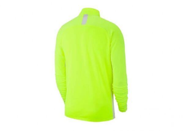 Image of Nike Lasten fleece Nike Academy 19 Dril Top Junior AJ9273-702