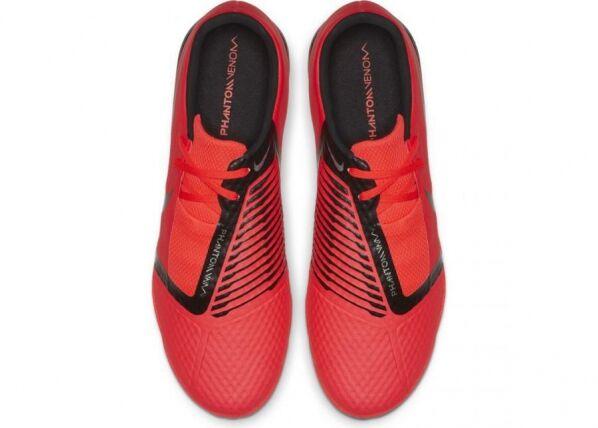 Image of Nike Miesten jalkapallokengät tekonurmelle Nike Phantom Venom Academy TF M AO0571-600