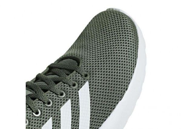 Image of Adidas Miesten vapaa-ajan kengät Adidas Lite Racer CLN M B96565