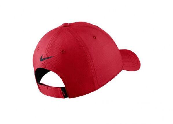 Image of Nike Lippalakki Nike Legacy91 Tech Custom U 892652-657