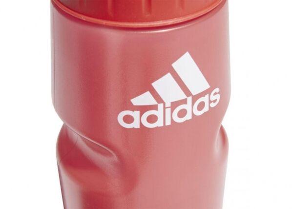 Image of Adidas Vesipullo Adidas Performance Bottle 750ml