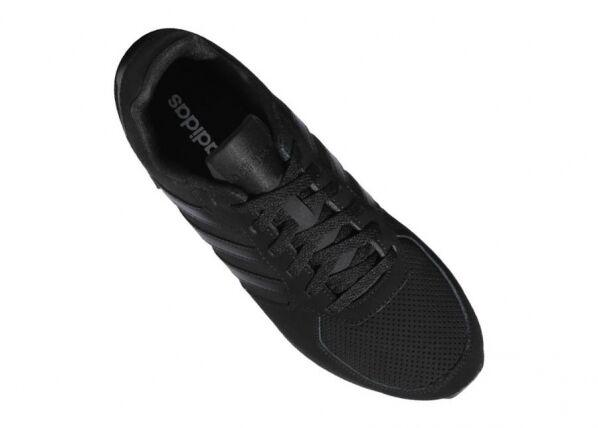 Image of Miesten vapaa-ajan kengät Adidas 8K M F36889