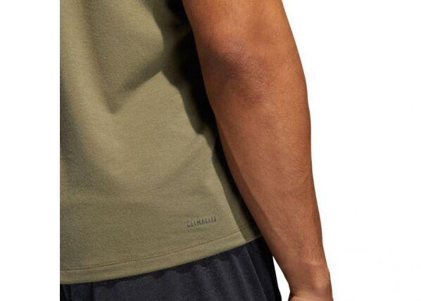 Image of Adidas Miesten t-paita Adidas Freelift Sport Prime Lite M DU1383