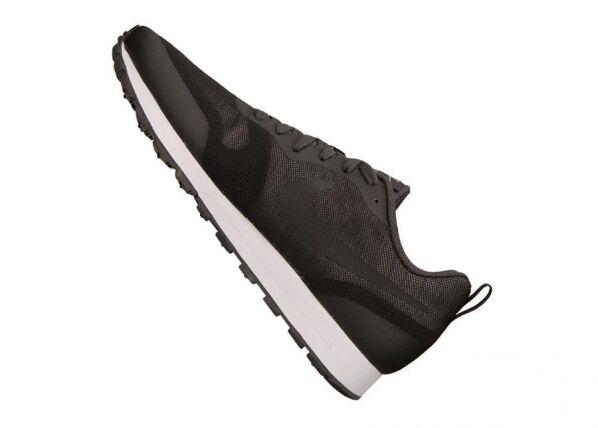 Image of Nike Miesten vapaa-ajan kengät Nike MD Runner 2 19 M AO0265-003